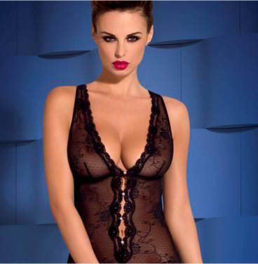 erotic-lingerie
