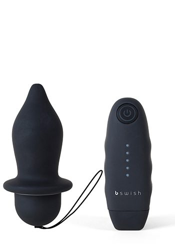 sex toys, dildos
