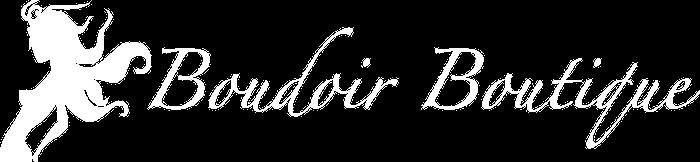 Logo-Boudoir-blanco