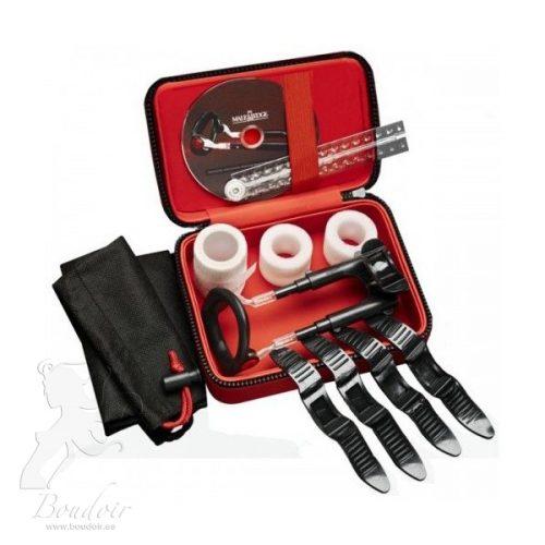 Penis Enlarger Kit