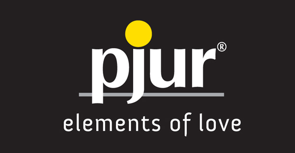 Pjur Element