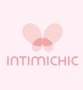Intimichic