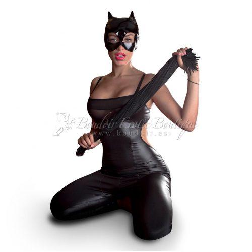bodystocking catsuit chilirose