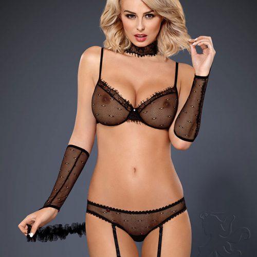 disfraz catwoman sexy
